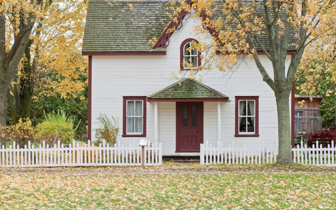 Common Defects in a Home Inspection