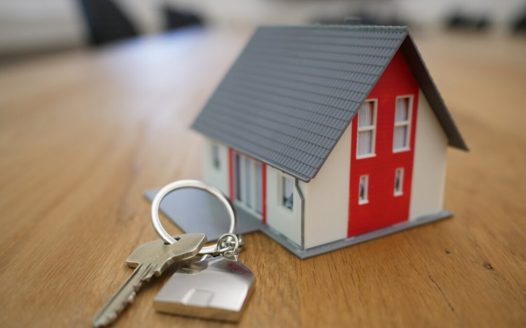 """Buying an """"As Is"""" Property?"""